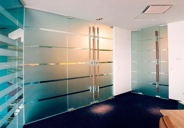 stiklines-pertvaros