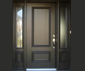 durys1
