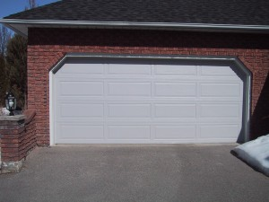 residential-garage-door