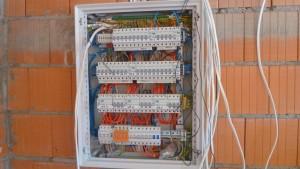 elektros instaliacija2