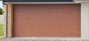 garazo vartai2