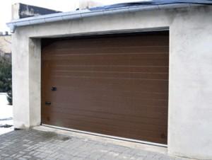 garazo vartai4