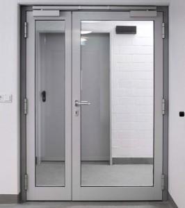 aliumas durys8
