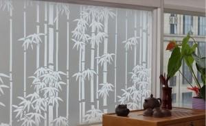 dekoratyvine plevele_1