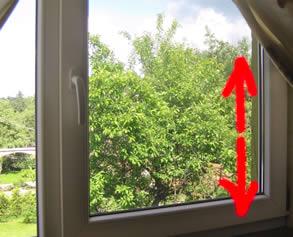 langu reguliavimas 14_3