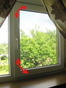 langu reguliavimas 19
