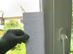 langu reguliavimas 24