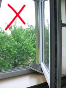 langu reguliavimas 33