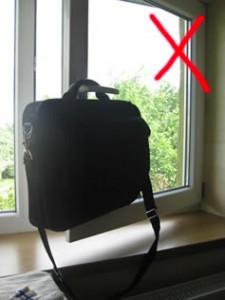 langu reguliavimas 34