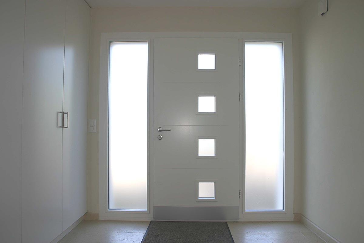 durys5