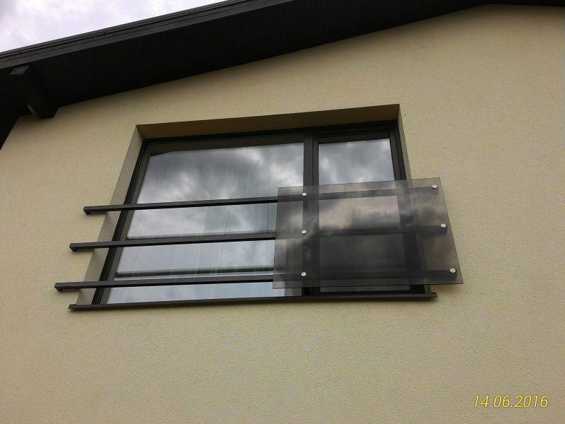stiklo balkonas_20160614_140058_1_p