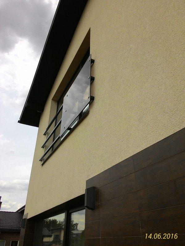 stiklo balkonas_20160614_140112_p