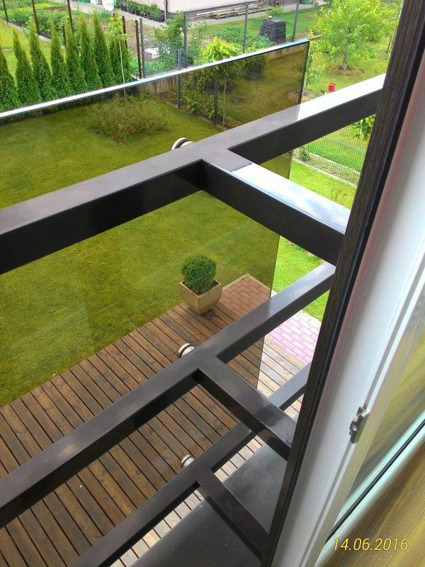 stiklo balkonas_20160614_140250_1_p
