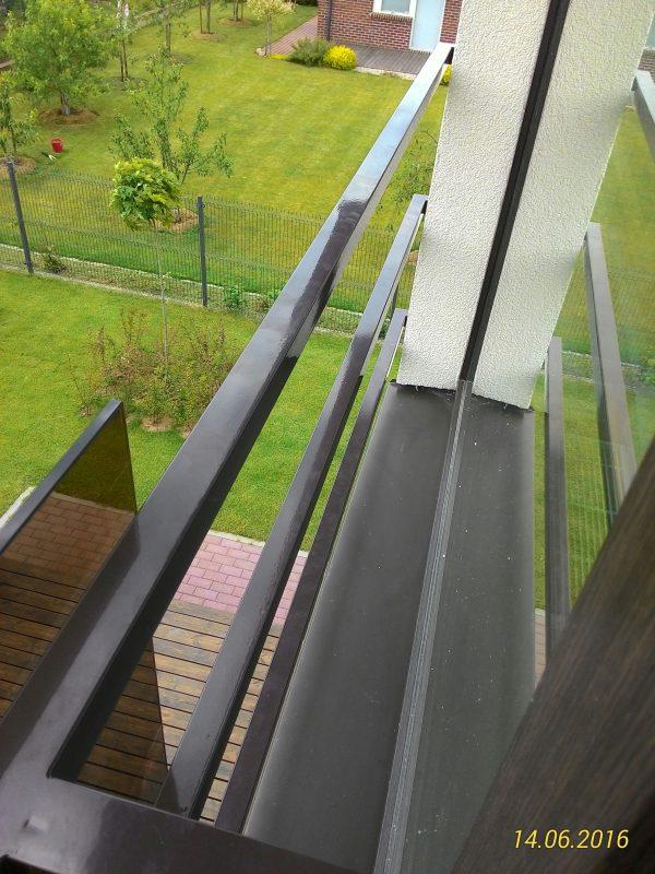 stiklo balkonas_20160614_140320_p