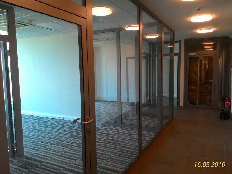 stiklo pertvaros aliuminio 20160516_101901_1_p