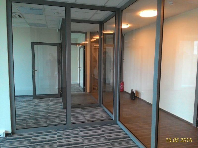 stiklo pertvaros aliuminio 20160516_102002_1_p