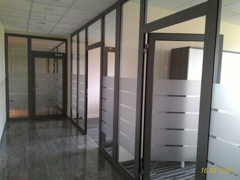 stiklo pertvaros aliuminio 20160516_185700_1_p