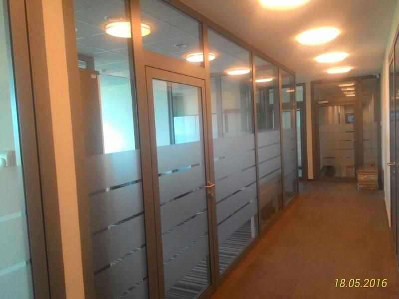 stiklo pertvaros aliuminio 20160518_093950_1_p