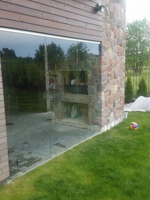 stiklo pertvaros beremes 20160525_135140