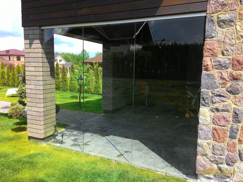 stiklo pertvaros beremes 20160525_143334_p