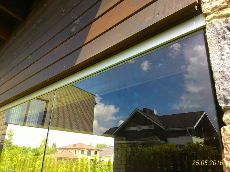 stiklo pertvaros beremes 20160525_143344_1_p