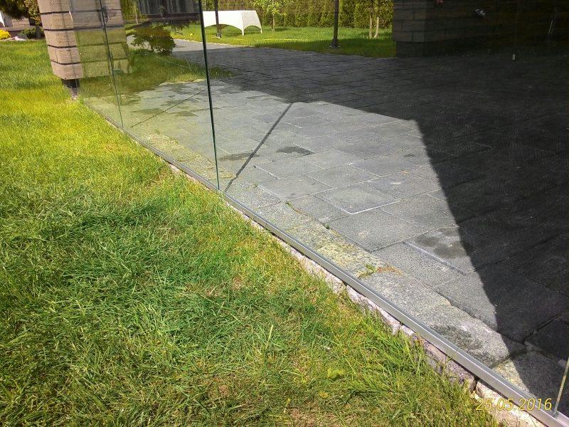 stiklo pertvaros beremes 20160525_143405_1_p