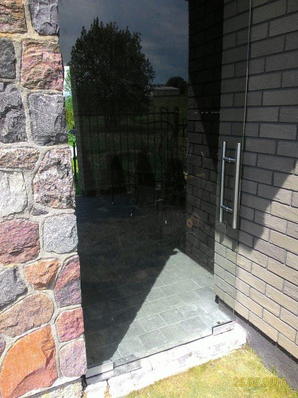 stiklo pertvaros beremes 20160525_143800_1_p