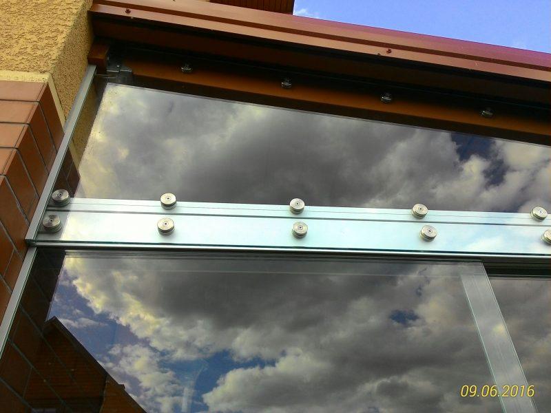 terasos stiklo pertvara_20160609_184310_1_p
