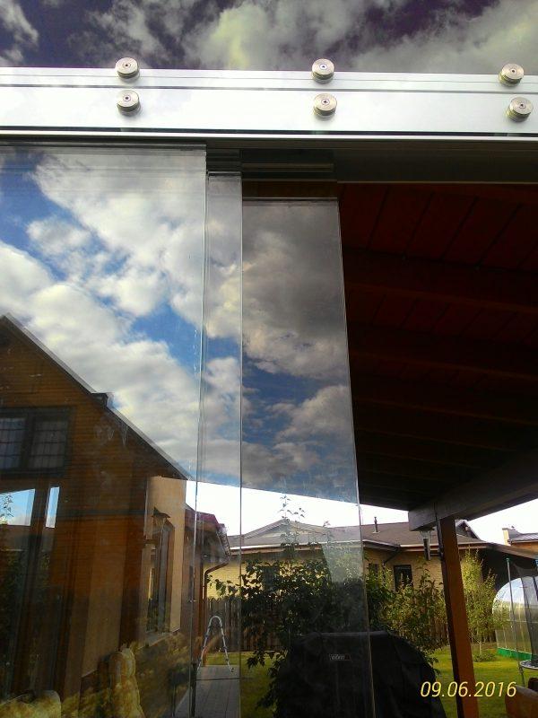 terasos stiklo pertvara_20160609_184506_1_p