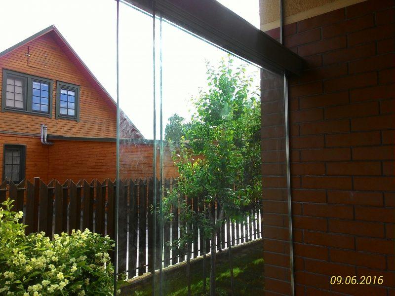 terasos stiklo pertvara_20160609_184538_1_p