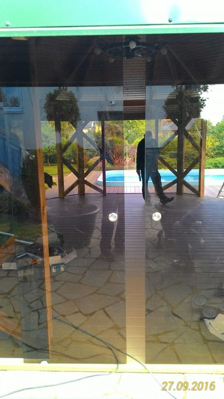 stiklines stumdomos durys_20160927_115048_1_p