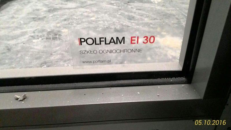 priesgaisrine aliuminio pertvara 1005_173237_p