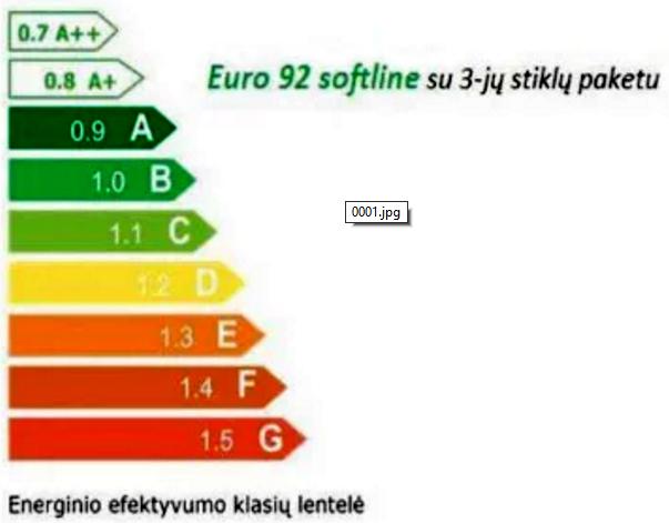 Energinio-efektyvumo-lentele92