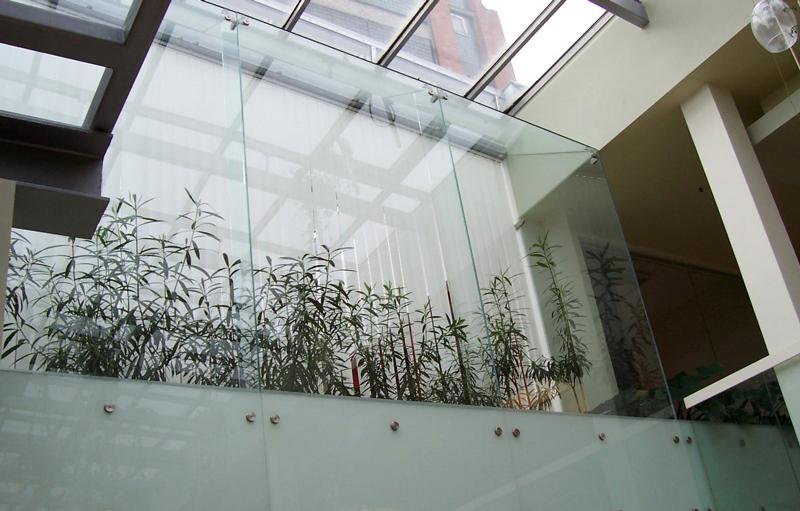 stiklo-pertvaros-023