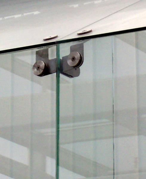 stiklo-pertvaros-025