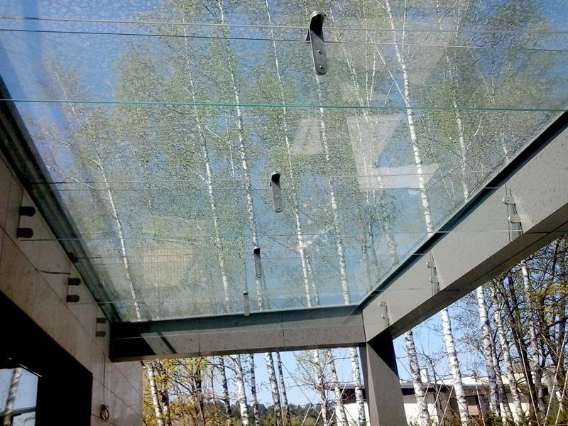 stiklo-terasa-31